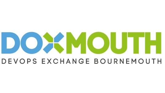 DevOps Exchange Bournemouth logo.