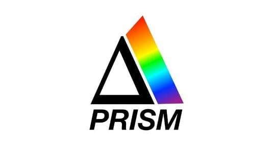 PRISM Speakers - July 2021.