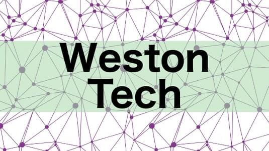 Come Geek with us! Weston Tech Nights